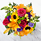 Best Day™ Bouquet - Thumbnail 2 Of 2