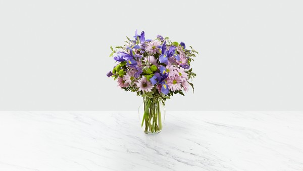 Free Spirit™ Bouquet - Image 1 Of 2