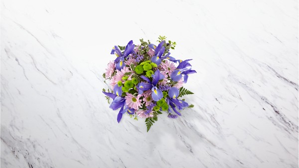 Free Spirit™ Bouquet - Image 2 Of 2