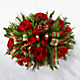The FTD® Holiday Classics™ Centerpiece - Thumbnail 2 Of 2