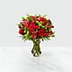 The FTD® Holiday Happenings™ Bouquet - Thumbnail 1 Of 3