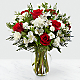 The FTD® Winter Walk™ Bouquet - Thumbnail 1 Of 2