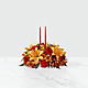 Bright Autumn™ Centerpiece - Thumbnail 1 Of 2