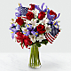 Unity™ Bouquet - Thumbnail 1 Of 2