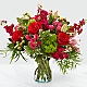 Truly Stunning™ Bouquet - Deluxe - Thumbnail 1 Of 3