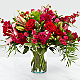 Truly Stunning™ Bouquet - Premium - Thumbnail 1 Of 3
