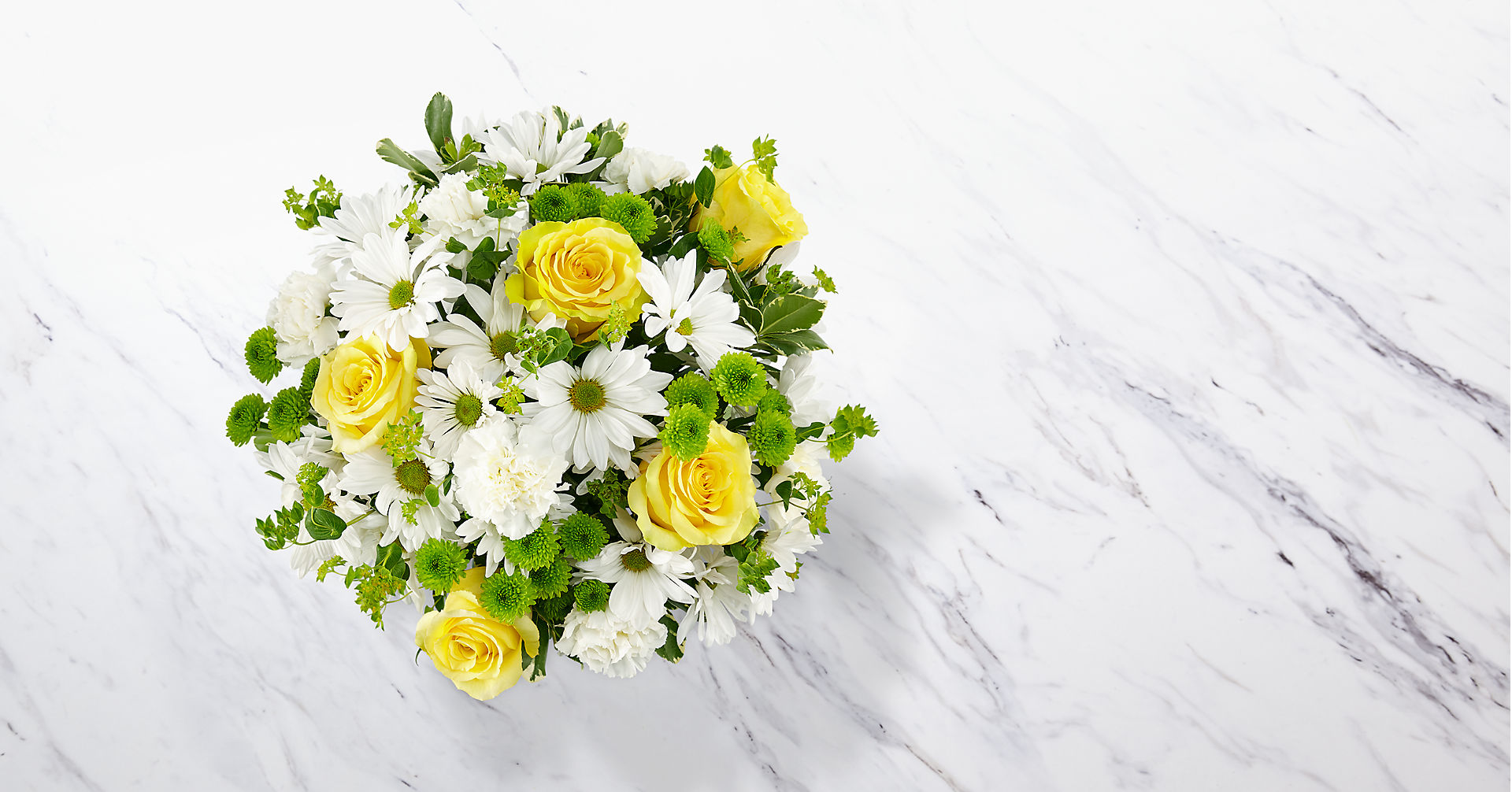 The FTD® Happy Day™ Bouquet - Image 2 Of 2