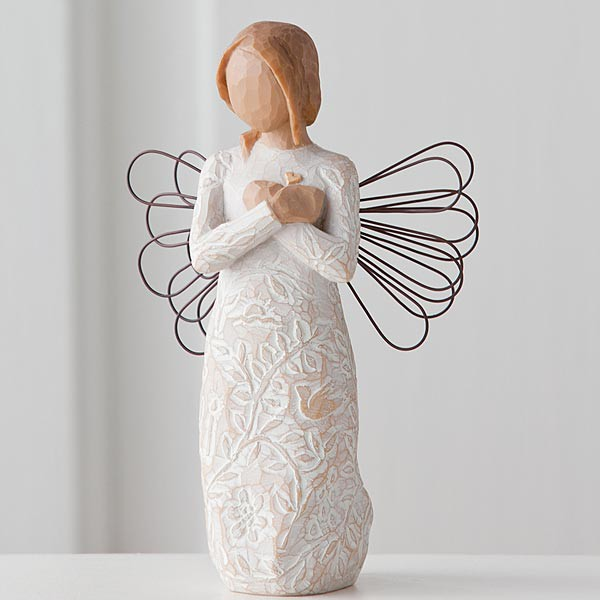 Willow Tree® Remembrance Figurine