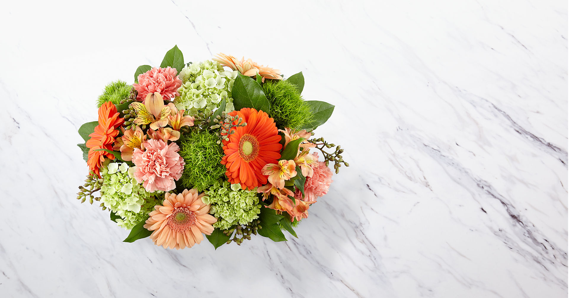 Hello, Gorgeous™ Bouquet - Image 2 Of 4