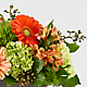 Hello, Gorgeous™ Bouquet - Thumbnail 3 Of 4