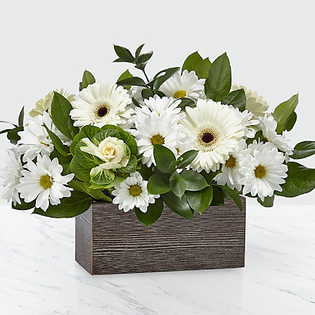 Funeral Flowers Funeral Flower Arrangements From Ftd