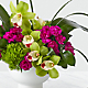 Pure Beauty™ Bouquet - Thumbnail 3 Of 4