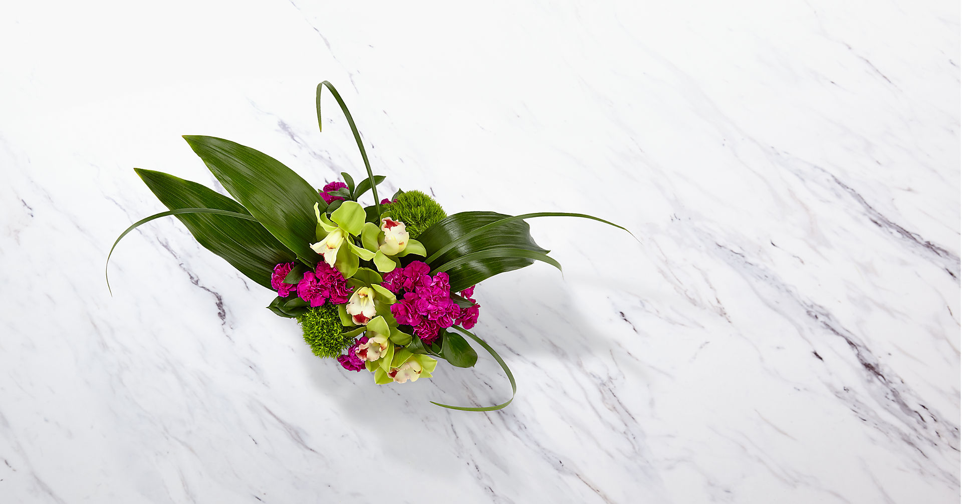 Pure Beauty™ Bouquet - Image 2 Of 4