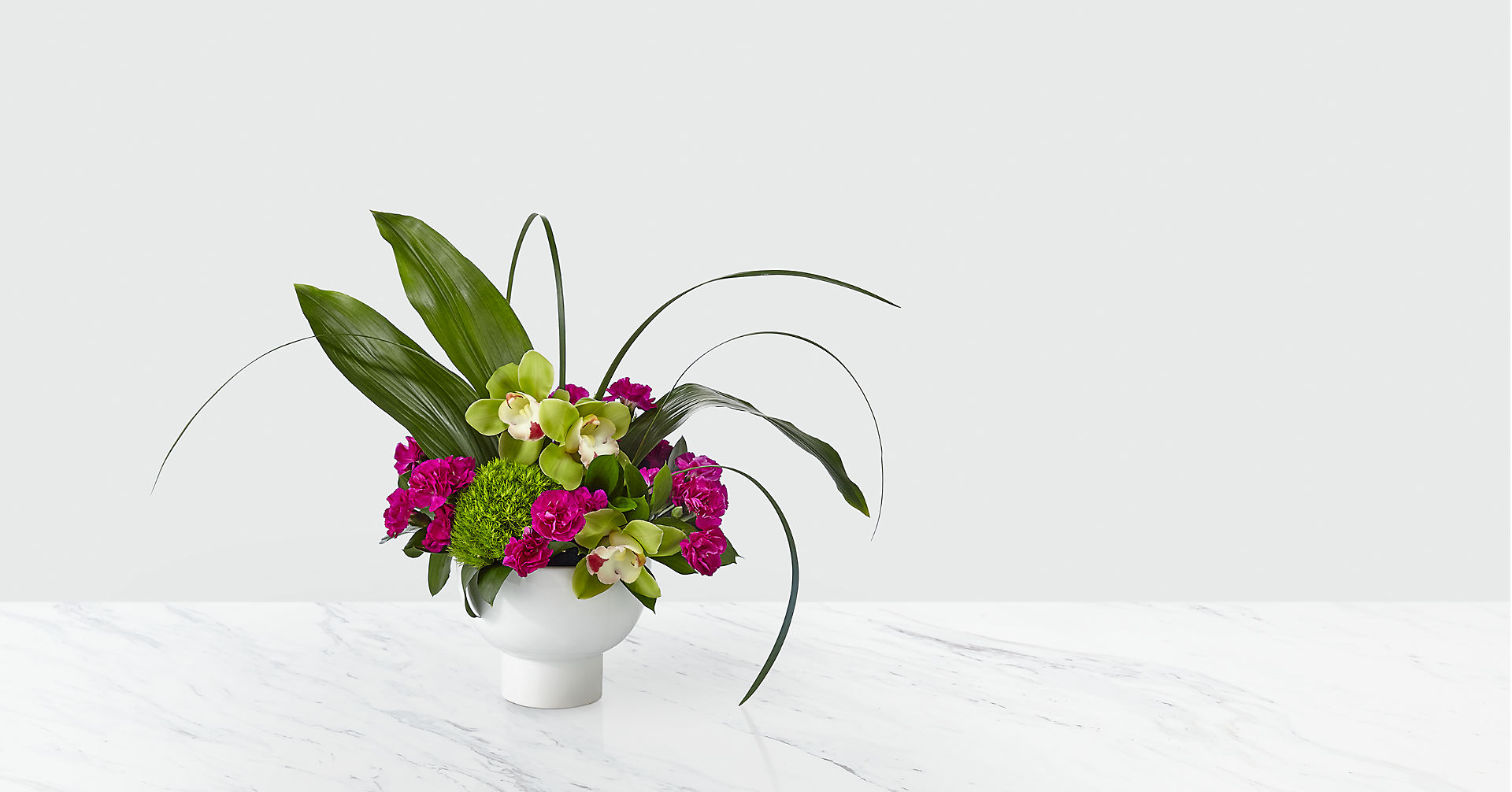 Pure Beauty™ Bouquet - Image 1 Of 2