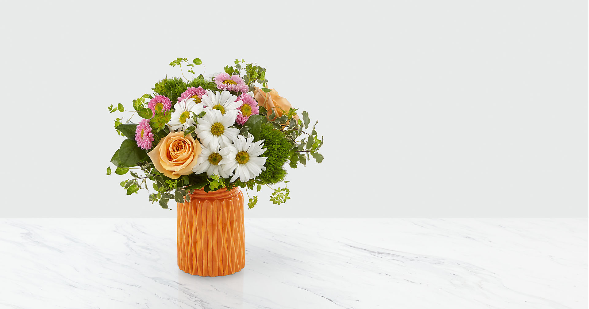 Soft & Pretty™ Bouquet - Image 1 Of 4