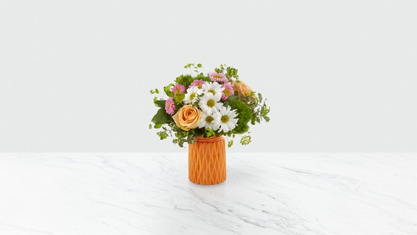 Soft & Pretty™ Bouquet - Image 1 Of 2