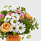 Soft & Pretty™ Bouquet - Thumbnail 3 Of 4
