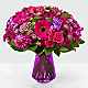 Blushing™ Bouquet - Thumbnail 1 Of 3