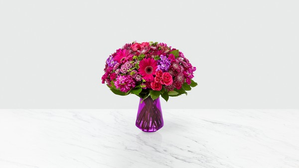 Blushing™ Bouquet