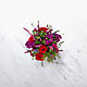 Roam Free™ Bouquet - Thumbnail 2 Of 2