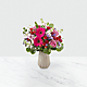 Sweet Memories™ Bouquet - Thumbnail 1 Of 3