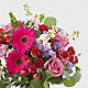 Sweet Memories™ Bouquet - Thumbnail 3 Of 3