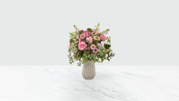 Crazy In Love™ Bouquet