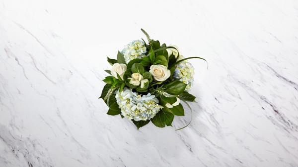 Crowned™ Bouquet - Thumbnail 2 Of 2