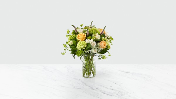 Sweet Amor™ Bouquet - Image 1 Of 2