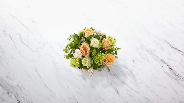 Sweet Amor™ Bouquet - Image 2 Of 2