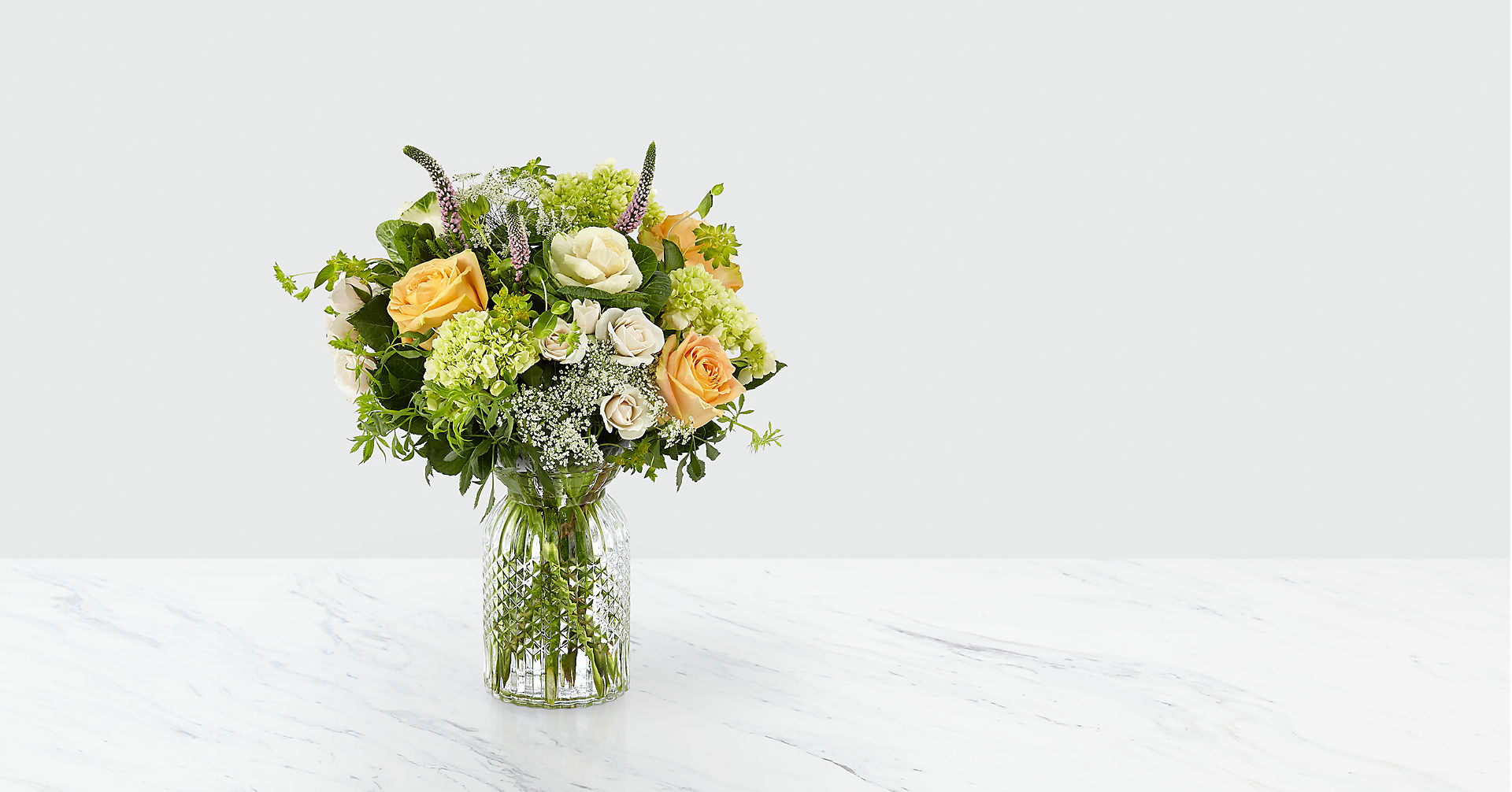 Sweet Amor™ Bouquet - Image 1 Of 3