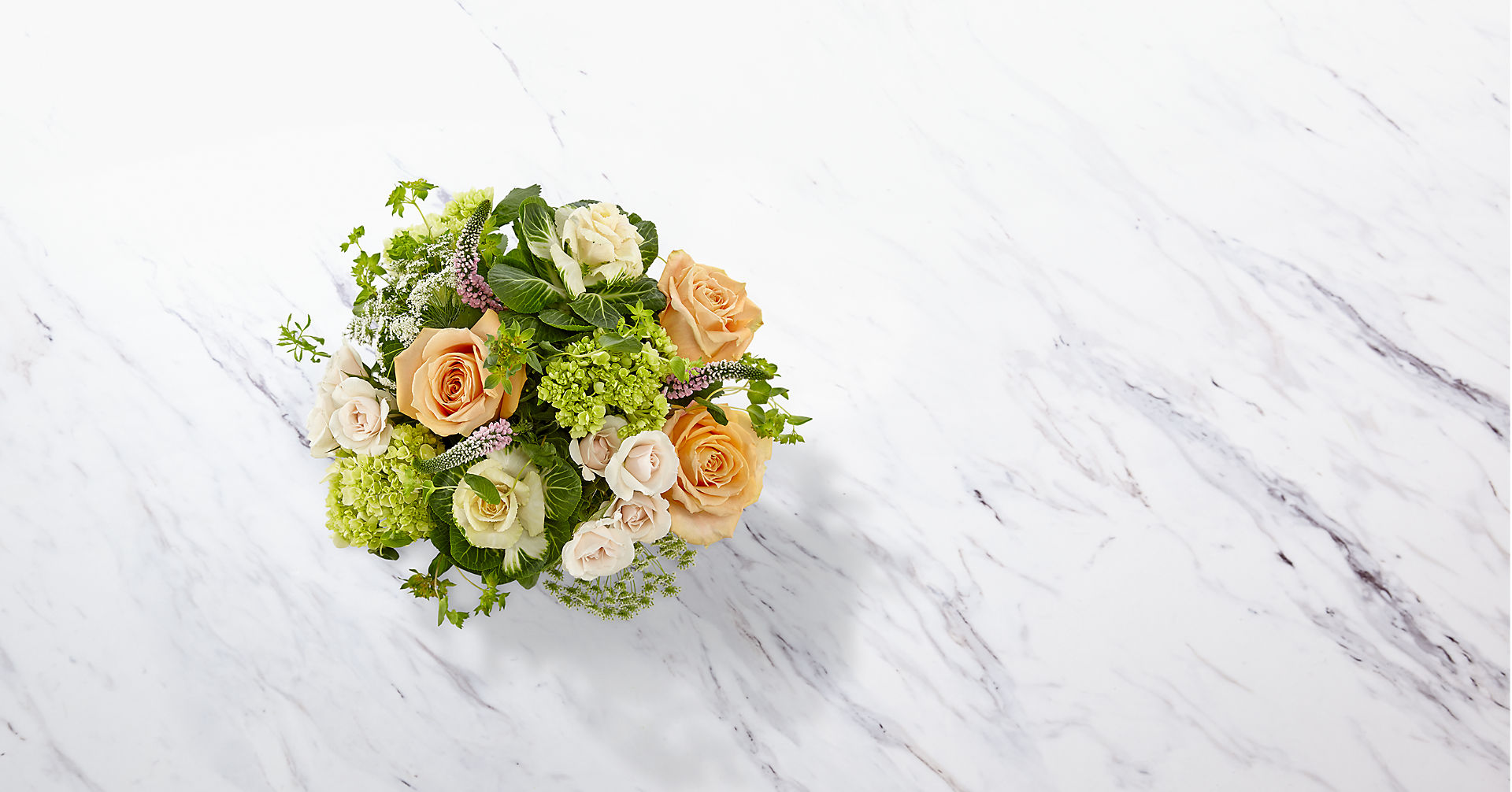 Sweet Amor™ Bouquet - Image 2 Of 3