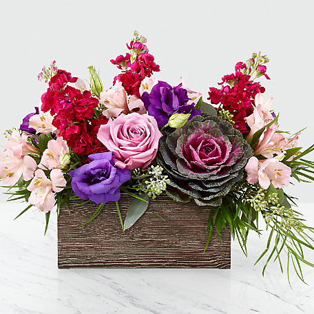 Online Flowers Flower Delivery Send Ftd Flowers Plants Gift