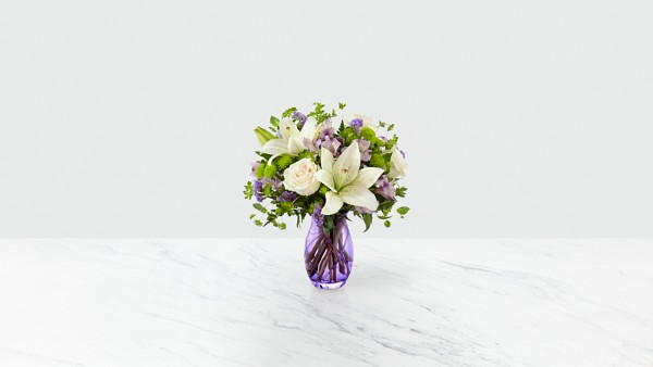 Sense of Wonder™ Bouquet by Better Homes and Gardens®