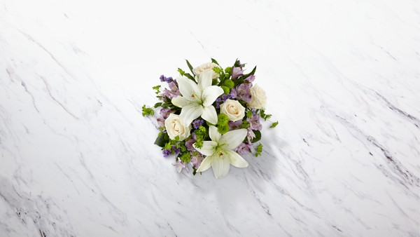 Sense of Wonder™ Bouquet by Better Homes and Gardens® - Image 2 Of 2