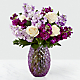 Sweet Devotion™ Bouquet - Deluxe - Thumbnail 1 Of 5
