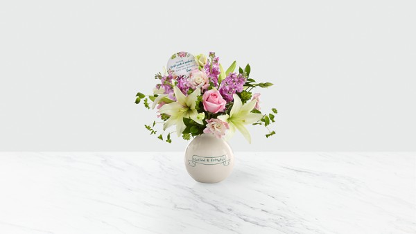 DaySpring® Life's Blessings Bouquet - Image 2 Of 4