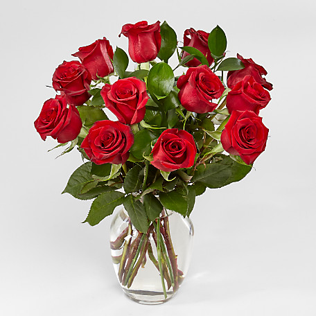 Love Flowers Roses Send Beautiful Romantic Flowers From 19 99