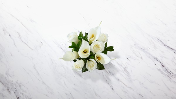 Endless Elegance  Bouquet - Thumbnail 3 Of 4