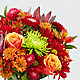 Amber Influence Bouquet - Thumbnail 2 Of 2