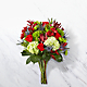 Truth Be Bold Bouquet - Thumbnail 1 Of 2