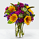 Southwest Sweetness Bouquet - Thumbnail 1 Of 6