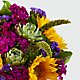 Southwest Sweetness Bouquet - Thumbnail 4 Of 6