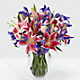 Belle of the Ball Bouquet - Thumbnail 1 Of 4