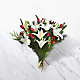 Christmas Bouquet - Thumbnail 1 Of 2