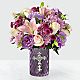 God's Gifts™ Bouquet - VASE INCLUDED - Thumbnail 1 Of 3