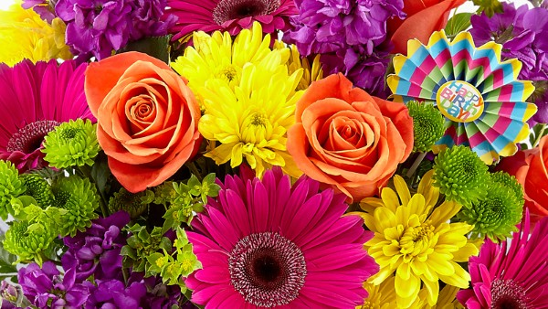 Flower Delivery Flowers Online Fresh Floral Arrangements