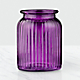 Purple Prose™ Bouquet by FTD® - Thumbnail 3 Of 3