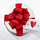 Chocolate Lover's Valentines Assortment Gift Tin - Thumbnail 2 Of 2