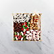 Holiday Delights Chocolate & Sweets Gourmet Gift Basket - GOOD - Thumbnail 2 Of 2